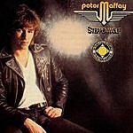Peter Maffay Steppenwolf