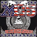 MC5 Are You Ready To Testify: The Live Bootleg Anthology