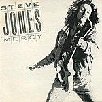 Steve Jones Mercy