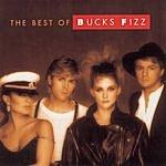 Bucks Fizz Greatest Hits