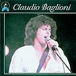 Claudio Baglioni Claudio Baglioni