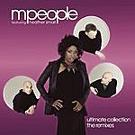 M People Ultimate Collection The Remixes