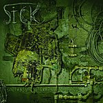 The Sick Satanism, Sickness, Solitude