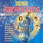 Brendan Bowyer Irish Showbands Greatest Hits