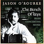 Jason O'Rourke The Bunch Of Keys