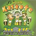 Unknown Irish Karaoke