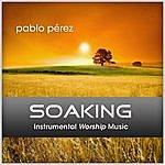 Pablo Perez Soaking
