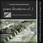 Pablo Perez Piano Devotions, Vol. 2