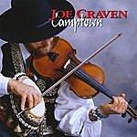 Joe Craven Camptown