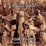 Abdel Hazim Wadi Hafla