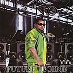 G/NO Future Legend
