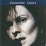 Janette Geri Janette Geri