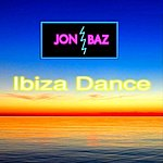 Jon Baz Ibiza Dance - EP