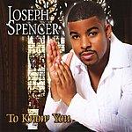 Joseph Spencer
