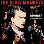 The Blow Monkeys Choices, The Single Collection