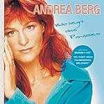 Andrea Berg Wo Liegt Das Paradies