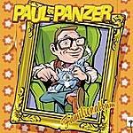 Paul Panzer Familienalbum