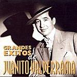 Juanito Valderrama Grandes Exitos De Juanito Valderrama