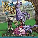 Dog Fashion Disco Beating A Dead Horse To Death Again