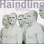 Haindling Weiss