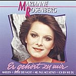 Marianne Rosenberg Er Gehört Zu Mir