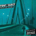 Tony Carey Bedtime Story