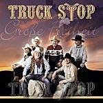 Truck Stop Große Freiheit