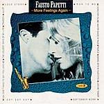 Fausto Papetti More Feelings Again