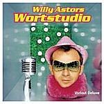 Willy Astor Wortstudio