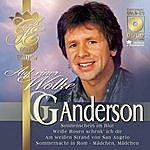 G.G. Anderson Auf Einer Wolke