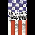Cheap Trick Sex, America, Cheap Trick