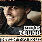 Chris Young Gettin' You Home (Single)