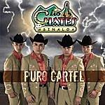 Los Cuates De Sinaloa Puro Cartel