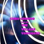 Chris Connor At The Village Vanguard