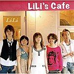 Lil I Lili's Cafe