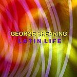 George Shearing Latin Life