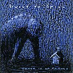 Built To Spill There Is No Enemy (Bonus Track)
