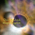 Dave Brubeck Magic Kingdom