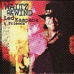 Ledward Kaapana Waltz Of The Wind