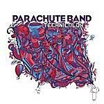 Parachute Band Technicolor