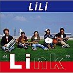 Lil I Link