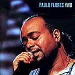 Paulo Flores Live - Ao Vivo