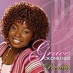 Grace Okonrende Royalty