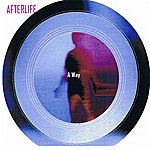 Afterlife A Way (5-Track Maxi-Single)