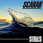 The Stills Scarab - Ep
