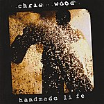 Chris Wood Handmade Life