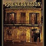 Preservation Hall Jazz Band An Album To Benefit Preservation Hall & The Preservation Hall Music Outreach Program