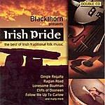 Blackthorn Irish Pride
