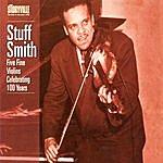 Stuff Smith Five Fine Violins Celebrating 100 Years