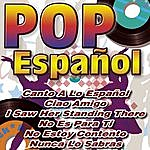 Los Ángeles Azules Pop Español